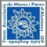 Logo-AMPA-Lola Anglada